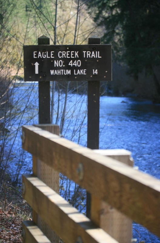 eaglecreeksign