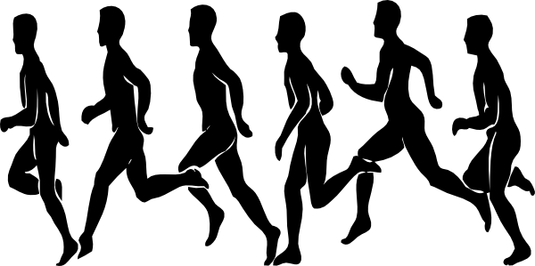 runners-lg-hi